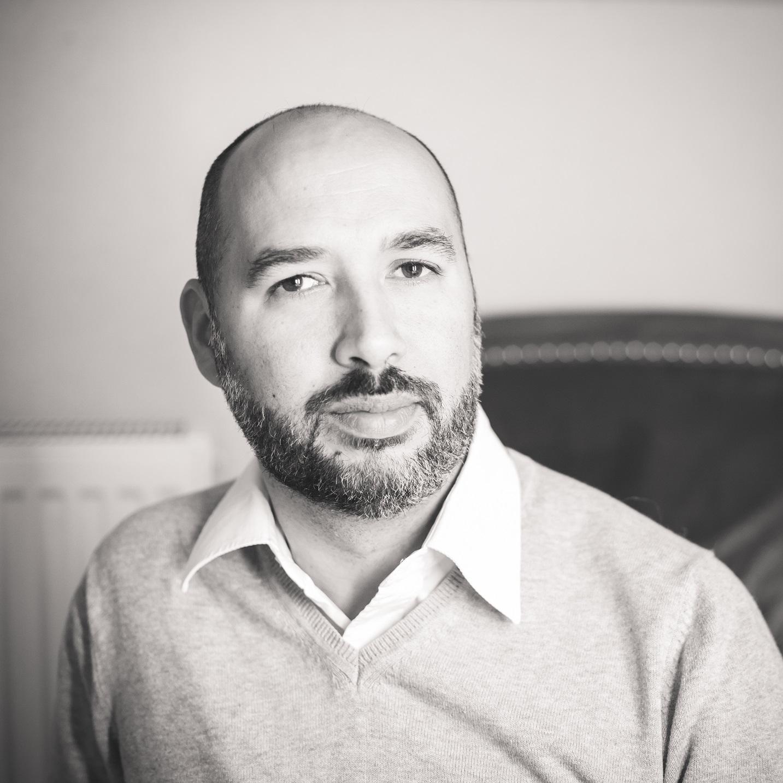 Mathieu Christol