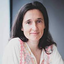 Muriel Jarousseau