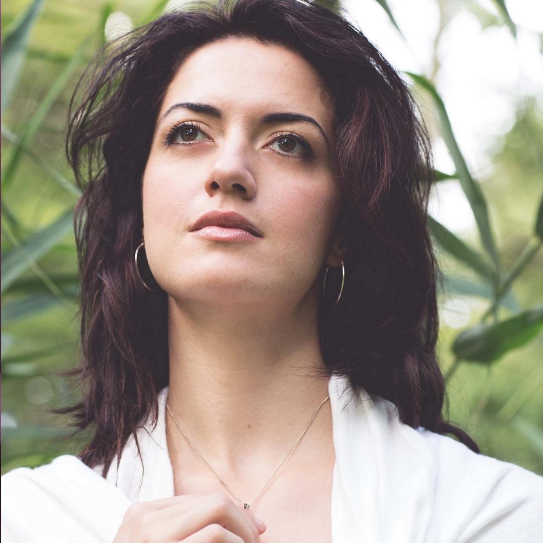 Sarah Desmonen