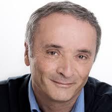 Serge Boutboul