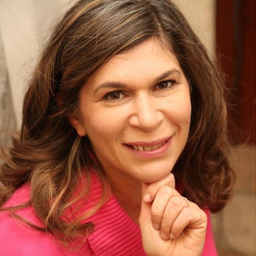 Sophie Guedj Metthey