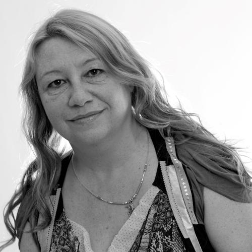 Sophie Riehl