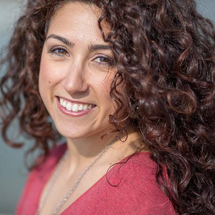 Claudia Anatella