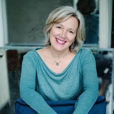 Isabelle Calkins