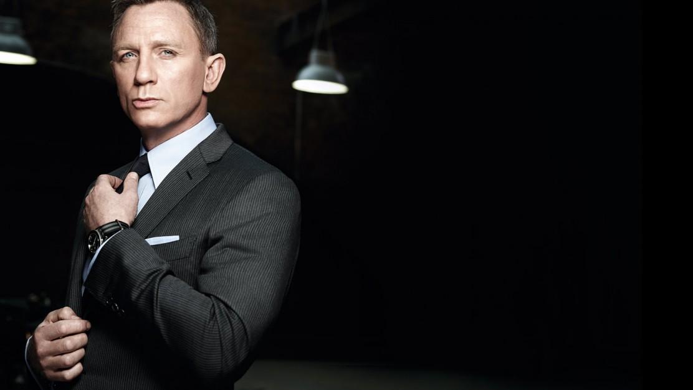 007 secrets au Service de Votre Charisme en entretien…