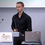 Yann Le Meur, Sport Scientist