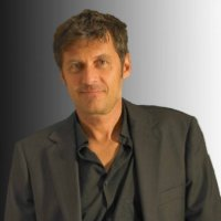 Christophe Hausswirth, professionnel du sport et de la santé