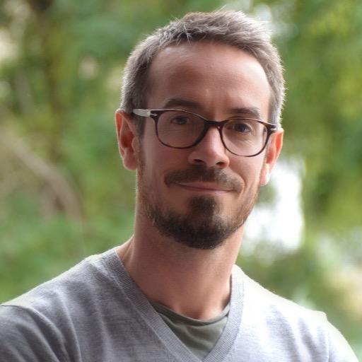 François Bieuzen, docteur en physiologie de l'exercice sportif