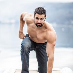 Rudy Coia - Professeur de sport et Préparateur physique