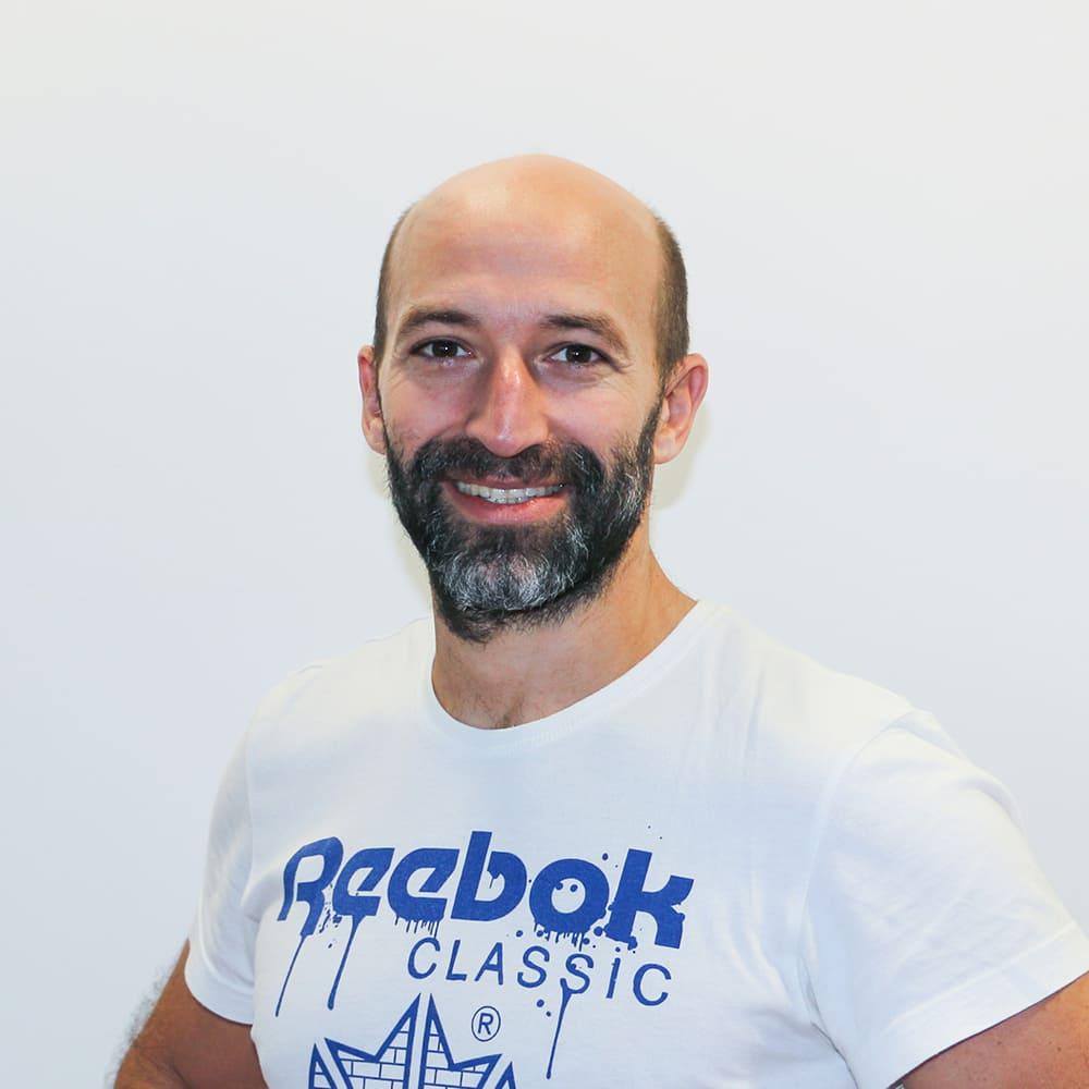 Mathieu Toulza