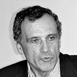 Xavier Bigard est physiologiste de l'exercice, biologiste musculaire et nutritionniste