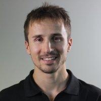 Cyril SCHMIT,  Dr en sciences du sport