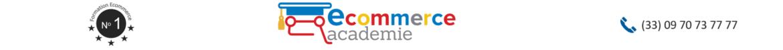Ecommerce Academie LTD