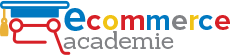 e-commerce academie