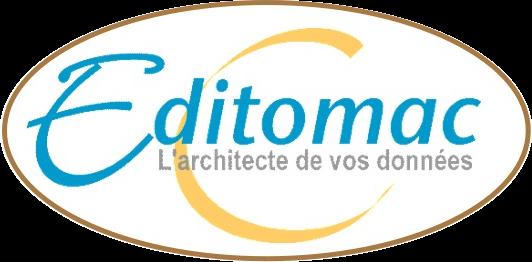 Editomac