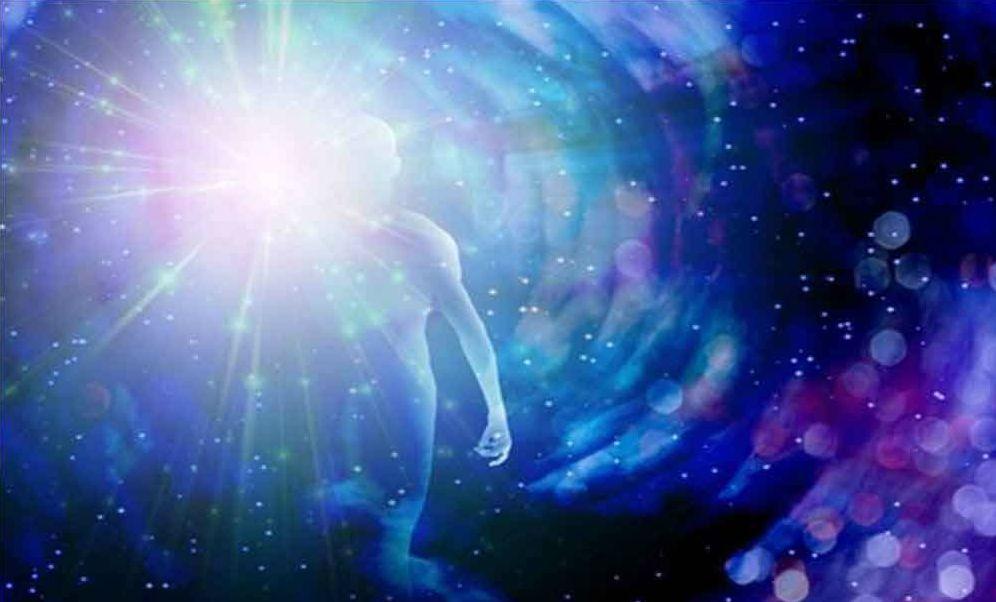 Les Anges de Guérison de la Voie Lactée s'adressent aux Travailleurs de Lumière de la Terre : Aide aux changements vibratoires de la planète