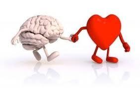 De l'Intelligence Emotionnelle à l'Amour Inconditionnel
