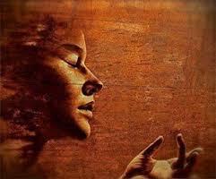 La vie et son apprentissage : quand un texte magnifique devient un enseignement à lui tout seul...