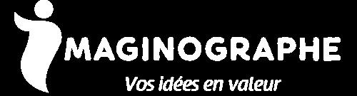Imaginographe