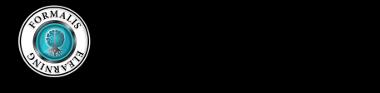 Logo Formalis - aller sur le site