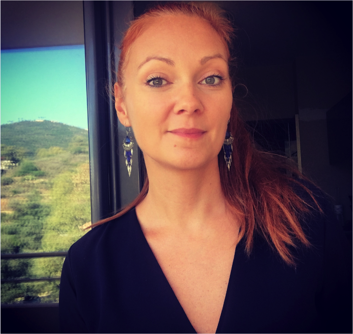 BE ONE Elodie Buscoz - Lecture intuitive - Mentorat - Coaching d'affaires - Guidance spirituelle - Profilage RH - Monaco - France