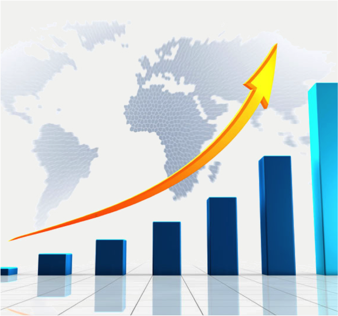 Croissance financiere entreprise BE ONE - Elodie Buscoz - Monaco - Profilage RH - Clairvoyance PNL - Formation leaders visionnaires