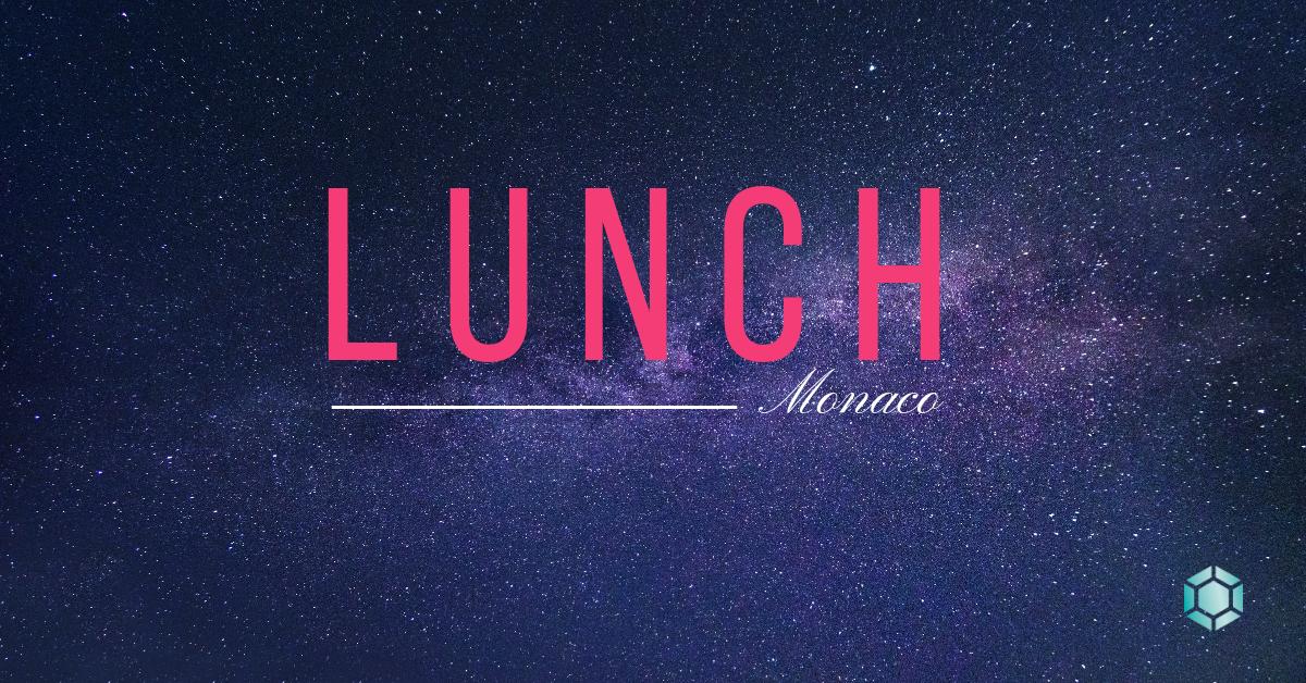 Lunch coaching d'affaires Monaco - Business intuitif et capitalisme conscient - Lecture intuitive clairvoyance leadership visionnaire - croissance stratégie politique entreprise - conseil executive CEO manager