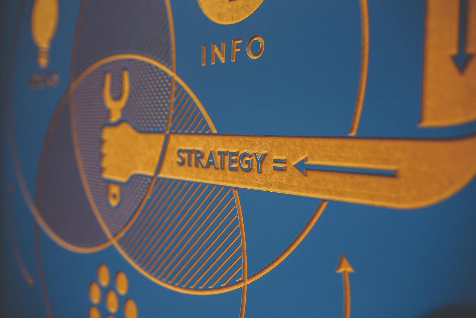 stratégie coaching d'affaires en ligne - startup PME TPE - croissance entreprise - brainstorming business intuitif capitalisme conscient - conseil CEO développement leadership - BE ONE - Elodie Buscoz Monaco Quebec Moscou France USA