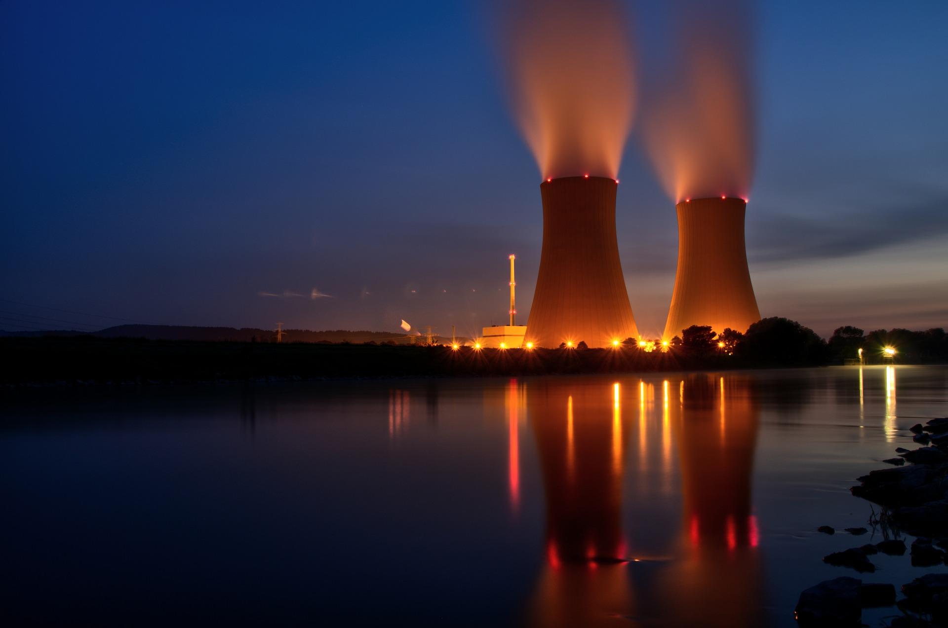 Nucléaire français : Va-t-on perdre la moitié de notre puissance électrique nucléaire d'ici 10 ans ?
