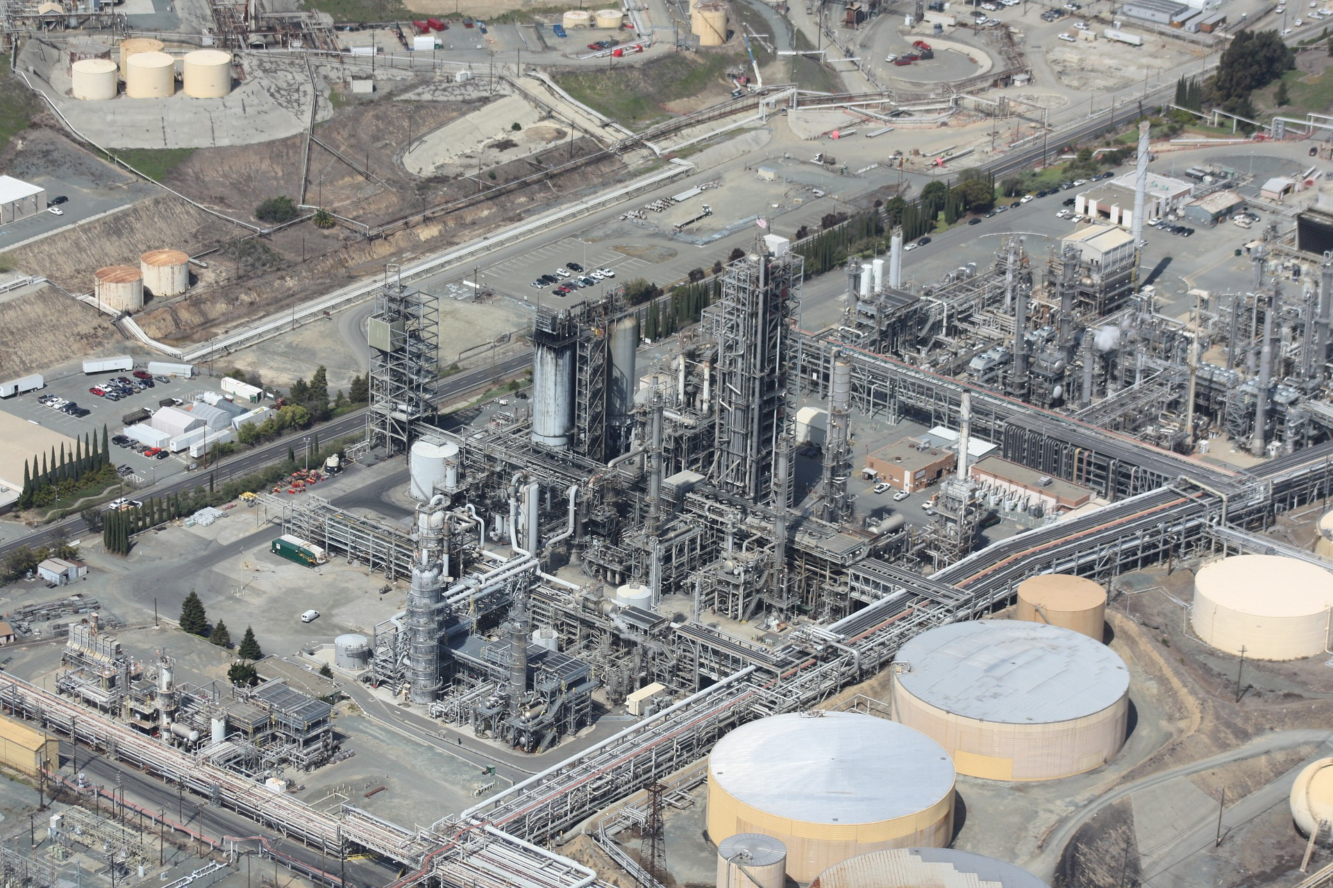 50% de la production pétrolière de l'Arabie Saoudite à l'arrêt. Quelles conséquences ?