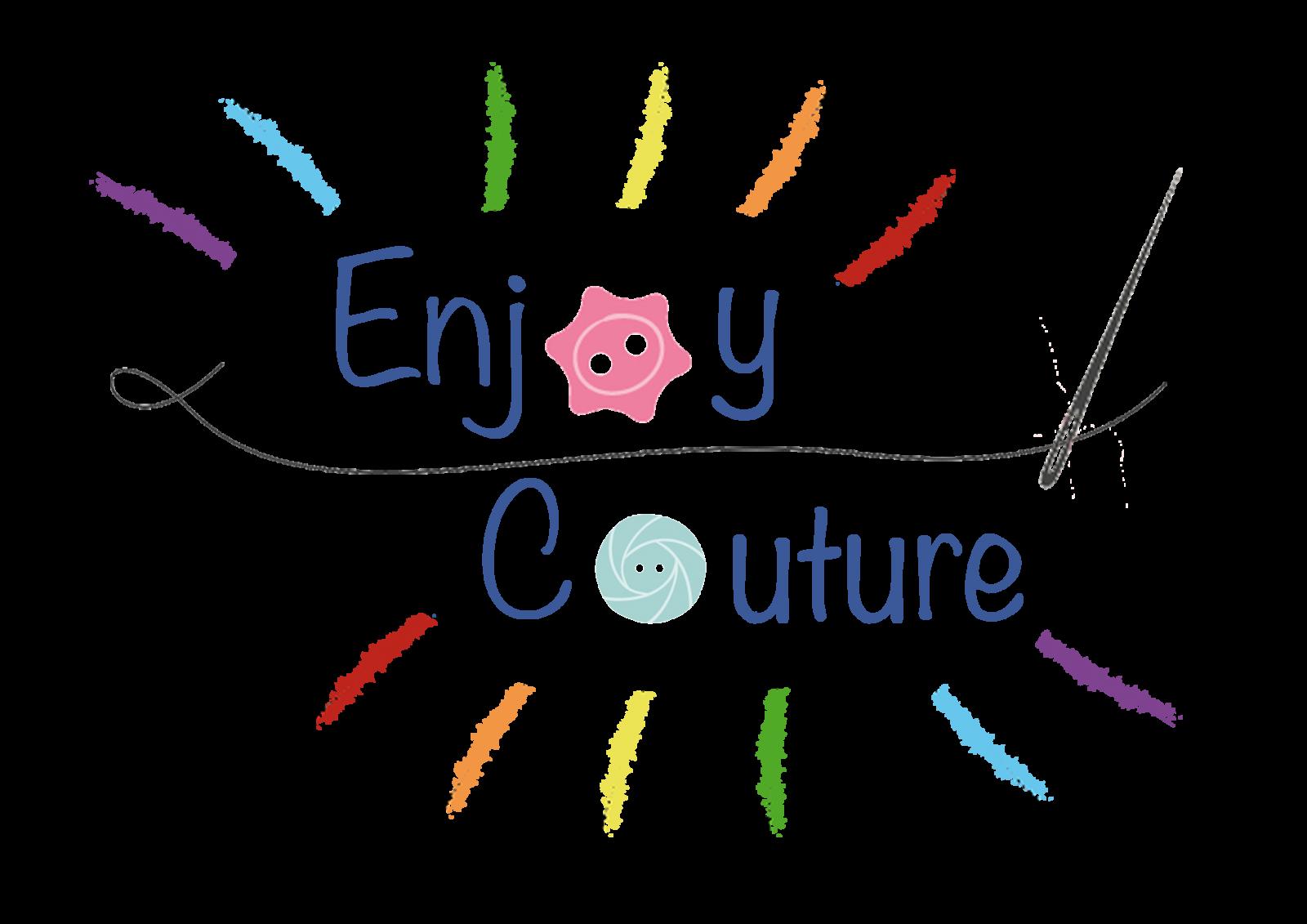 Enjoy-Couture