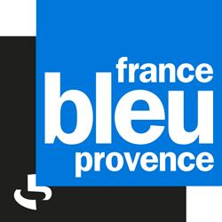 France Bleu parle d'Epistola