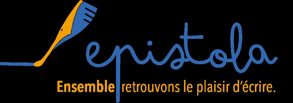 EPISTOLA - programme de rééducation de l'écriture manuscrite
