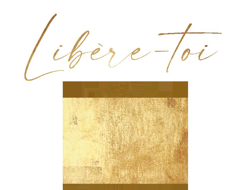 Programme Libère-Toi