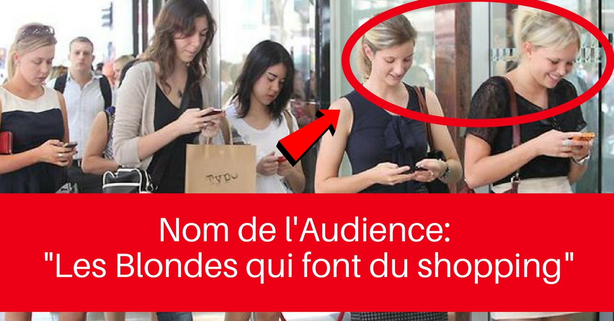 9 Audiences Facebook Bankables à retargeter dès maintenant