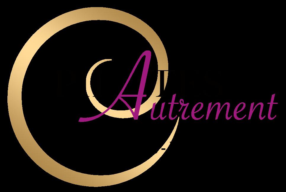 Pilates Autrement (Evolution Sport Santé)