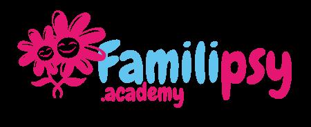Site d'aide et d'info pour réussir sa vie de famille