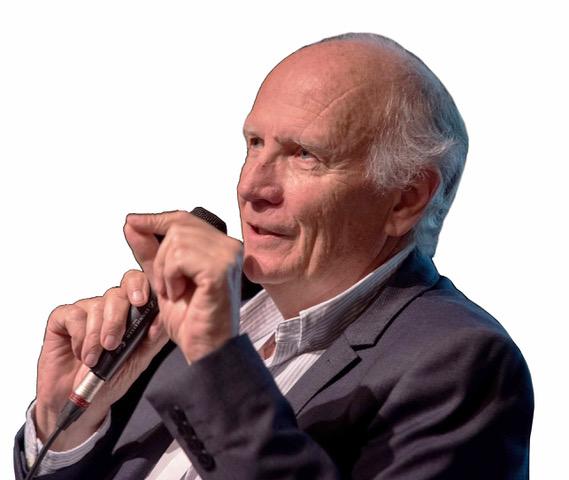 Jean Daniel ORTHLIEB