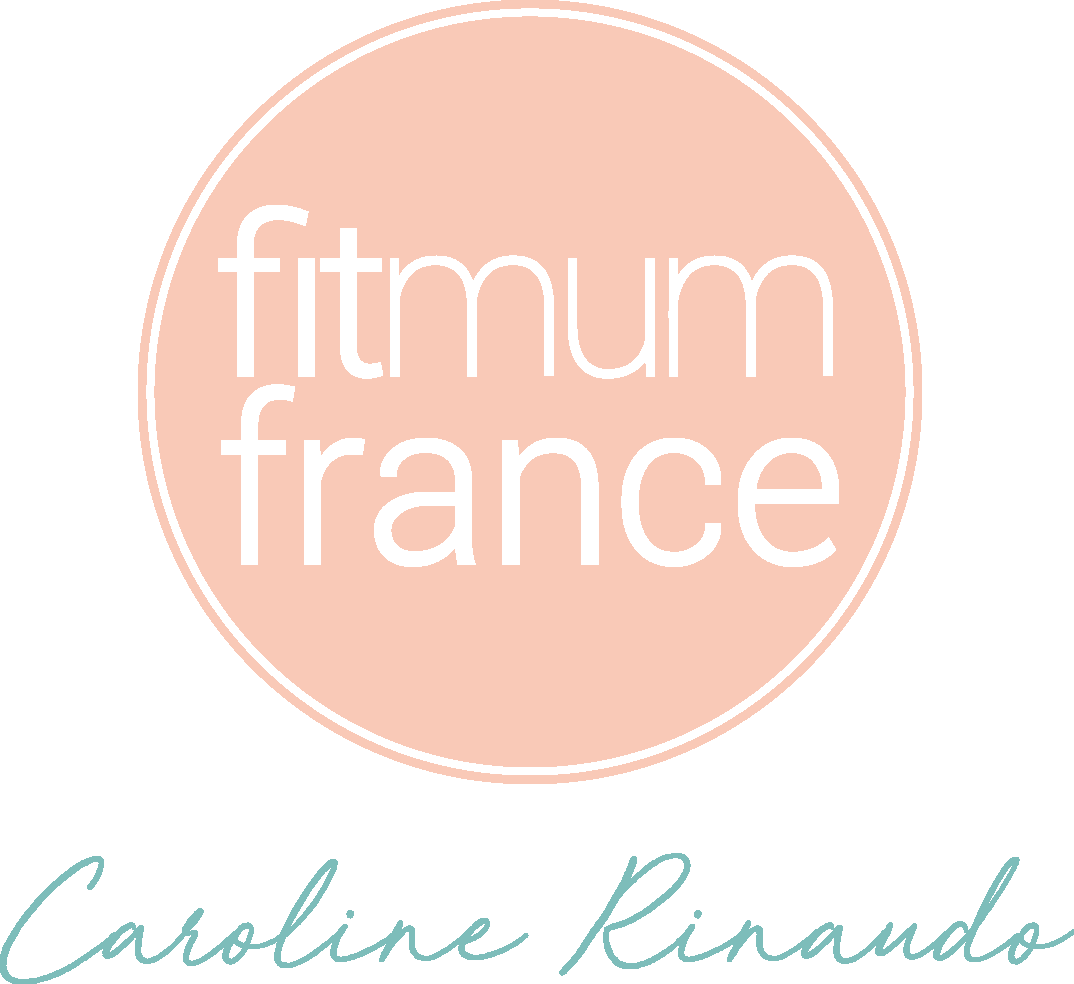 Caroline Rinaudo