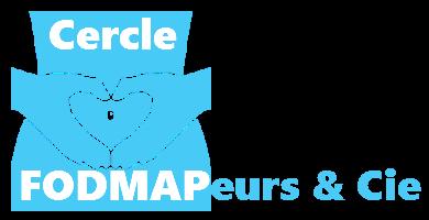 Cercle des FODMAPeurs