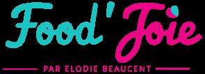 Food'Joie