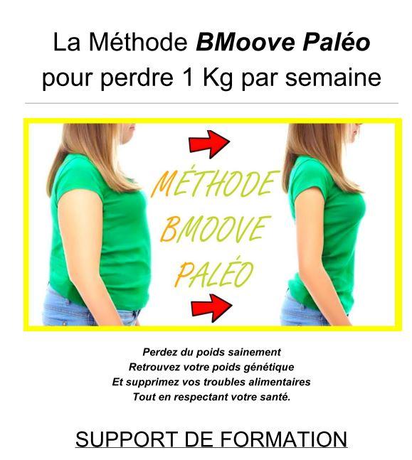 Avez-vous besoin d'un calorie galette bretonne?