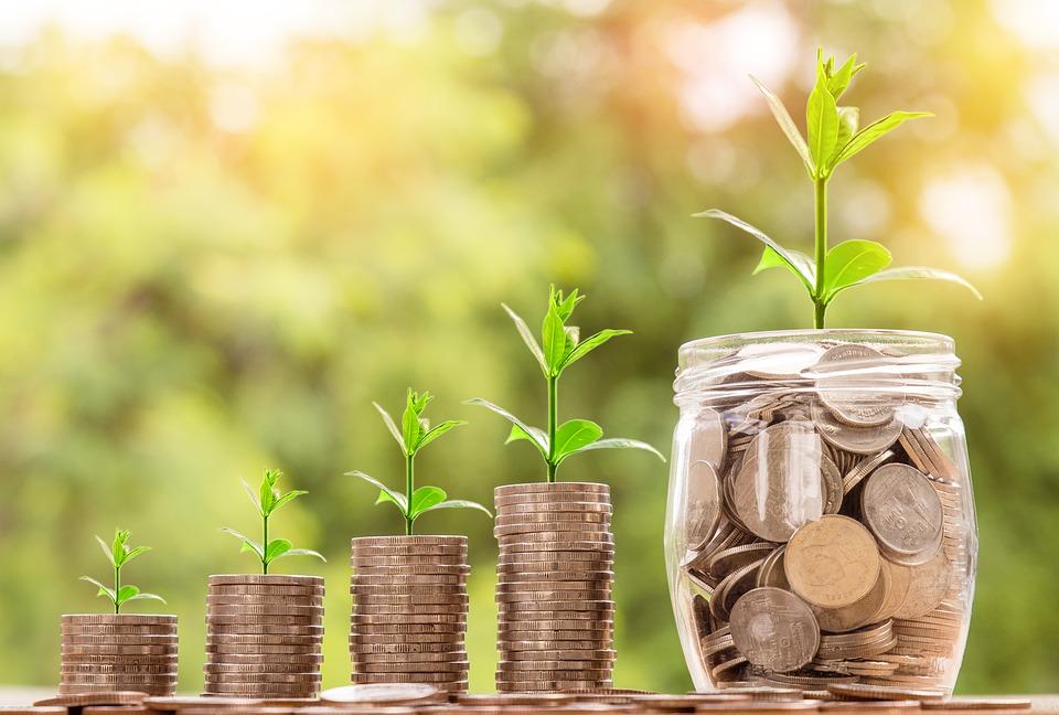 Comment augmenter et stabiliser tes revenus en impactant plus de monde