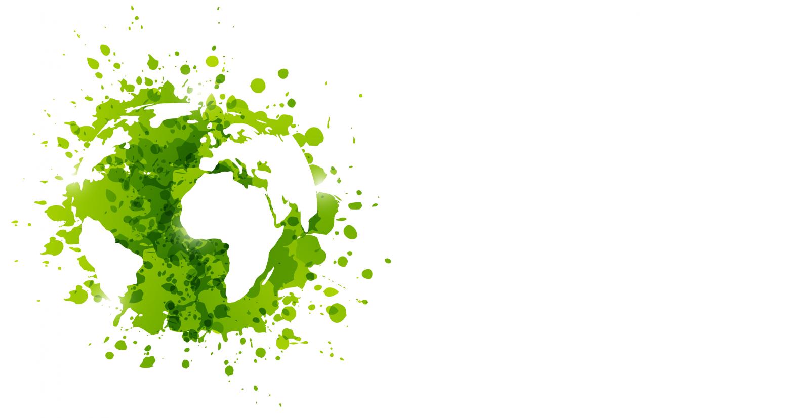 Thérapeutes Académie