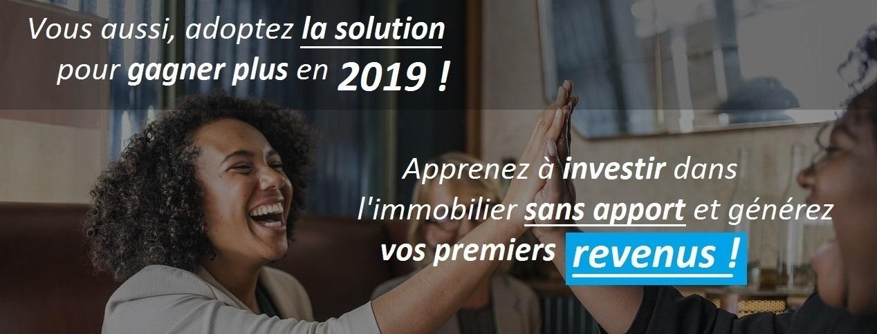 investissement immobilier locatif le guide dbutant pour trouver acheter et louer des biens pour senrichir french edition