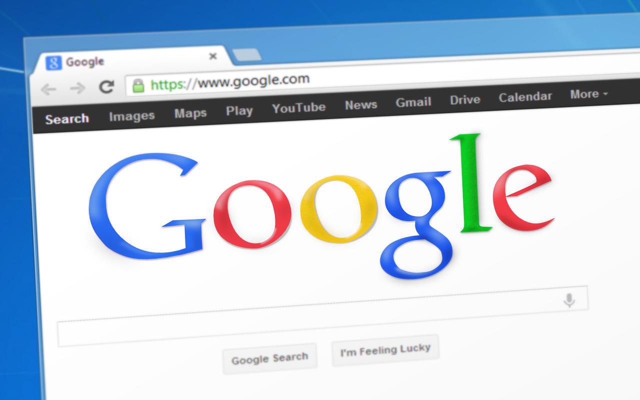 Tuto : Surveiller son e-réputation avec Google Alertes