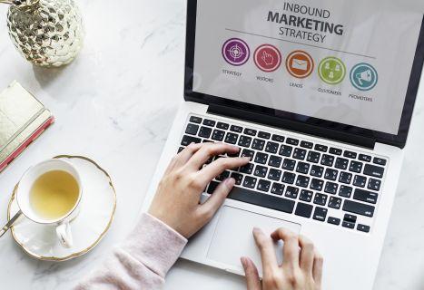 10 raisons de créer un blog d'entreprise sur votre site