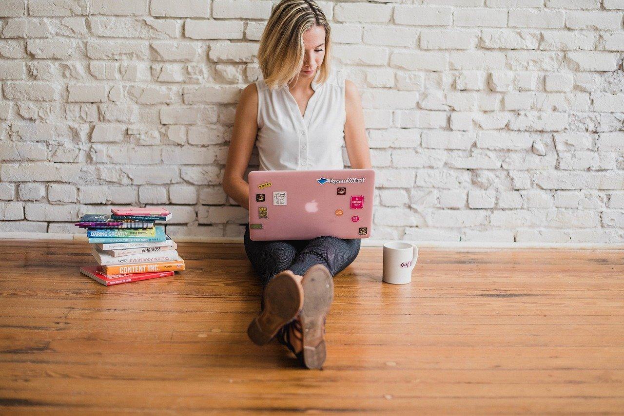 L'article sponsorisé : un bon moyen de monétiser son blog