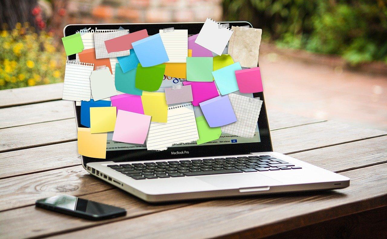 Comment créer un calendrier éditorial efficace ?