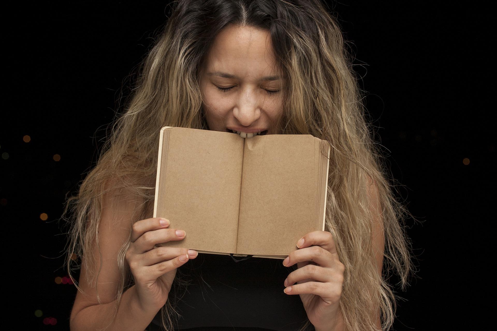 4 conseils pour bien préparer le Certificat Voltaire
